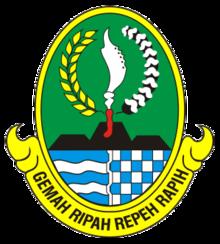 KPBU JABAR